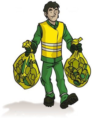 ramassage déchets nettoyage de printemps valeyrac